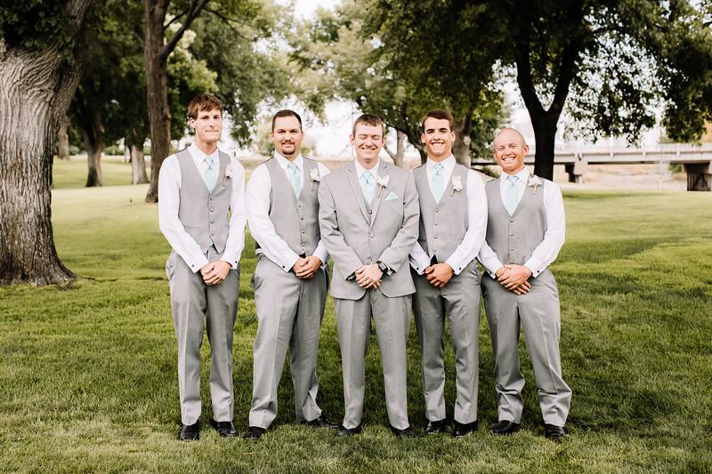 01415-©ADHPhotography2019--Zeiler--Wedding--August10