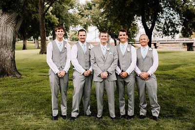 01423-©ADHPhotography2019--Zeiler--Wedding--August10