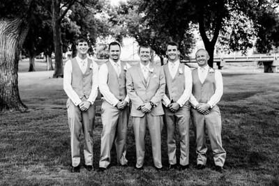 01425-©ADHPhotography2019--Zeiler--Wedding--August10bw
