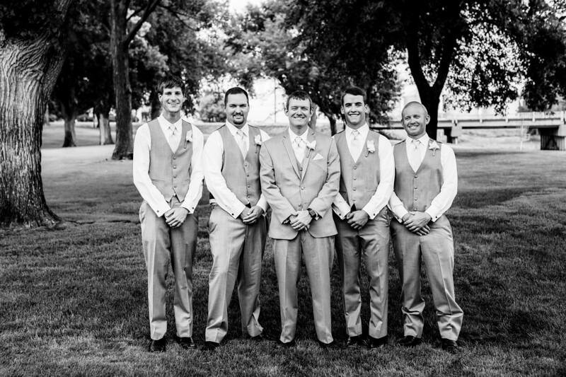 01424-©ADHPhotography2019--Zeiler--Wedding--August10bw