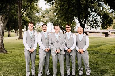 01426-©ADHPhotography2019--Zeiler--Wedding--August10