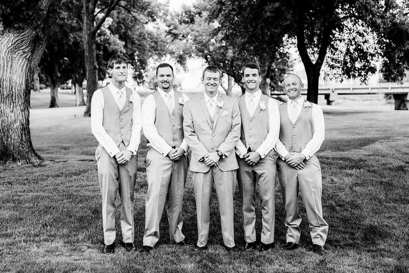01415-©ADHPhotography2019--Zeiler--Wedding--August10bw
