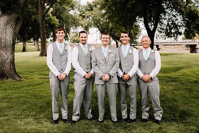 01424-©ADHPhotography2019--Zeiler--Wedding--August10