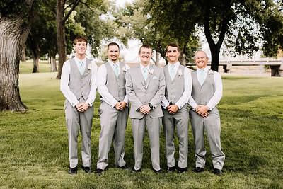 01417-©ADHPhotography2019--Zeiler--Wedding--August10