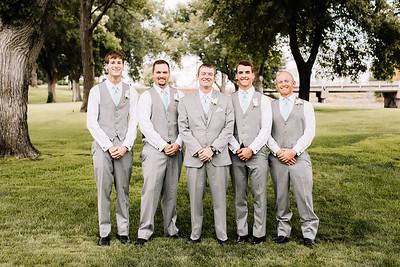 01418-©ADHPhotography2019--Zeiler--Wedding--August10