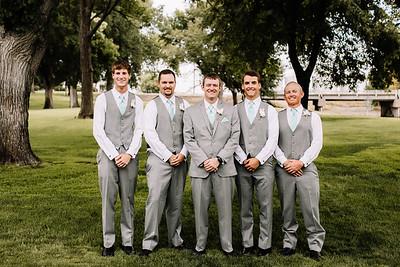 01421-©ADHPhotography2019--Zeiler--Wedding--August10