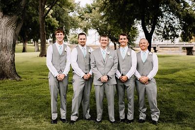 01420-©ADHPhotography2019--Zeiler--Wedding--August10