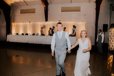 03806-©ADHPhotography2019--Zeiler--Wedding--August10