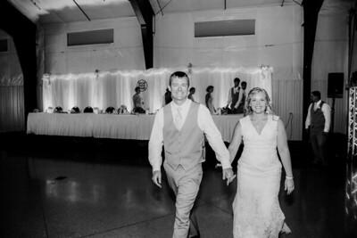 03807-©ADHPhotography2019--Zeiler--Wedding--August10bw