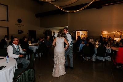 03810-©ADHPhotography2019--Zeiler--Wedding--August10
