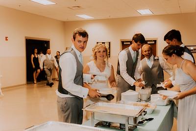 03812-©ADHPhotography2019--Zeiler--Wedding--August10