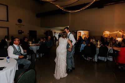 03809-©ADHPhotography2019--Zeiler--Wedding--August10