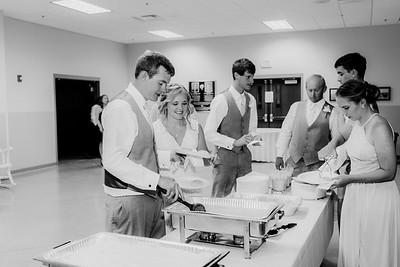 03814-©ADHPhotography2019--Zeiler--Wedding--August10bw