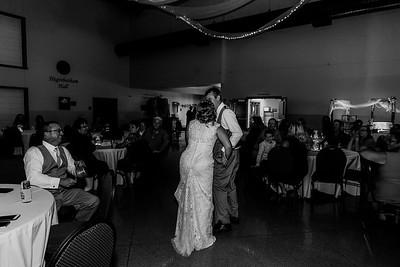 03809-©ADHPhotography2019--Zeiler--Wedding--August10bw