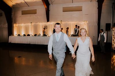 03807-©ADHPhotography2019--Zeiler--Wedding--August10