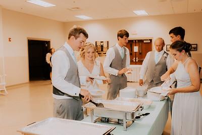 03814-©ADHPhotography2019--Zeiler--Wedding--August10