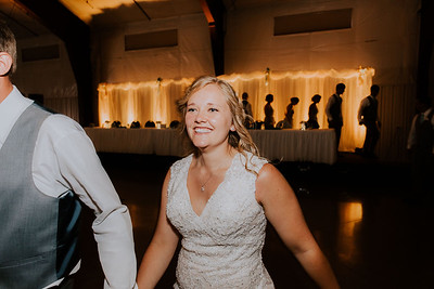 03808-©ADHPhotography2019--Zeiler--Wedding--August10