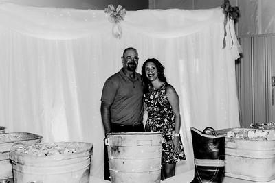 03707-©ADHPhotography2019--Zeiler--Wedding--August10bw