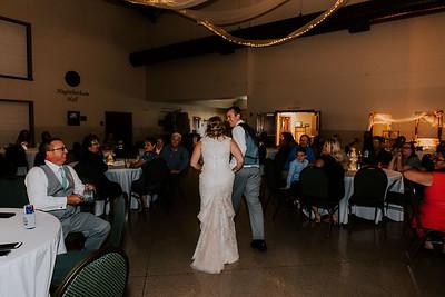 03811-©ADHPhotography2019--Zeiler--Wedding--August10