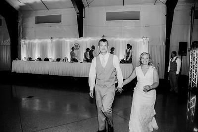 03806-©ADHPhotography2019--Zeiler--Wedding--August10bw