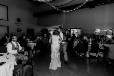 03811-©ADHPhotography2019--Zeiler--Wedding--August10bw