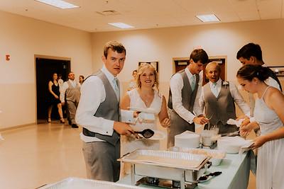 03813-©ADHPhotography2019--Zeiler--Wedding--August10