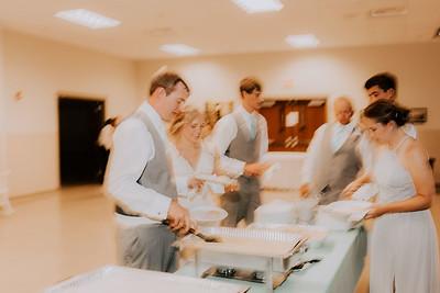 03815-©ADHPhotography2019--Zeiler--Wedding--August10