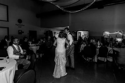 03810-©ADHPhotography2019--Zeiler--Wedding--August10bw
