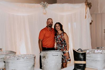 03707-©ADHPhotography2019--Zeiler--Wedding--August10
