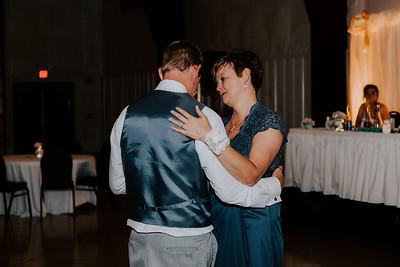 04119-©ADHPhotography2019--Zeiler--Wedding--August10