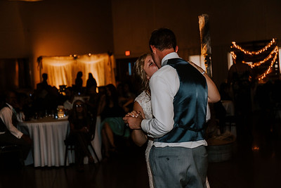 04117-©ADHPhotography2019--Zeiler--Wedding--August10