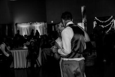 04117-©ADHPhotography2019--Zeiler--Wedding--August10bw