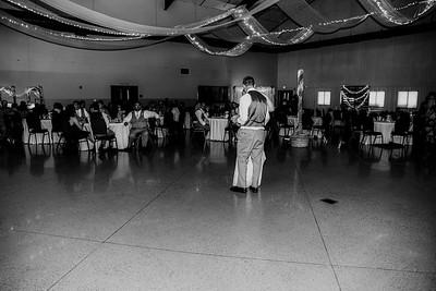 04115-©ADHPhotography2019--Zeiler--Wedding--August10bw