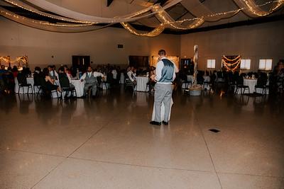 04115-©ADHPhotography2019--Zeiler--Wedding--August10