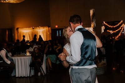 04118-©ADHPhotography2019--Zeiler--Wedding--August10