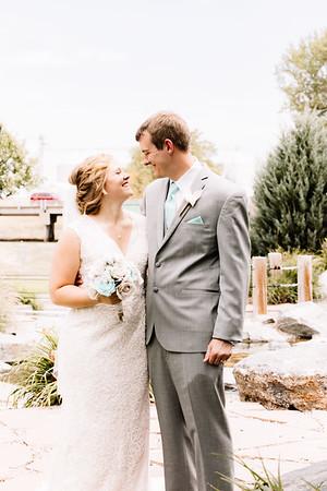 00422-©ADHPhotography2019--Zeiler--Wedding--August10