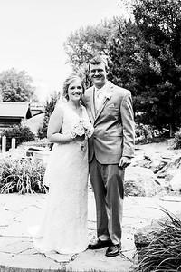 00419-©ADHPhotography2019--Zeiler--Wedding--August10bw