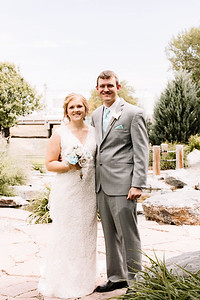 00421-©ADHPhotography2019--Zeiler--Wedding--August10