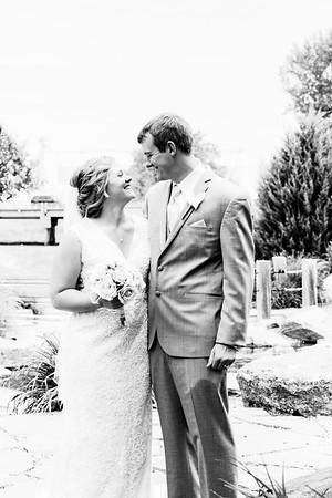 00422-©ADHPhotography2019--Zeiler--Wedding--August10bw