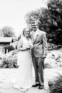 00414-©ADHPhotography2019--Zeiler--Wedding--August10bw