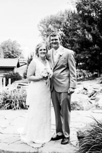 00416-©ADHPhotography2019--Zeiler--Wedding--August10bw
