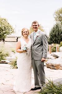00420-©ADHPhotography2019--Zeiler--Wedding--August10