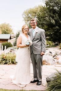 00417-©ADHPhotography2019--Zeiler--Wedding--August10