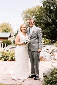 00416-©ADHPhotography2019--Zeiler--Wedding--August10