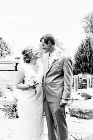 00423-©ADHPhotography2019--Zeiler--Wedding--August10bw