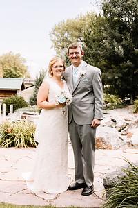 00418-©ADHPhotography2019--Zeiler--Wedding--August10