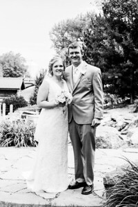 00418-©ADHPhotography2019--Zeiler--Wedding--August10bw