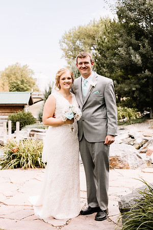 00414-©ADHPhotography2019--Zeiler--Wedding--August10