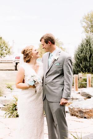 00423-©ADHPhotography2019--Zeiler--Wedding--August10