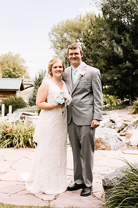 00419-©ADHPhotography2019--Zeiler--Wedding--August10